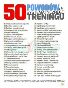 8 Gym Motivation Tips - Mean Lean Muscle Mass Powerlifting Quotes, Fitness Diet, Health Fitness, Gym Plans, Hard Workout, High Intensity Interval Training, Keep Fit, 30 Day Challenge, Sport