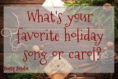 25 Direct Sales Engagement Posts For Christmas Christmas Tree Pictures, Christmas Post, Green Christmas, Christmas Music, Facebook Engagement Posts, Social Media Engagement, Facebook Party, For Facebook, Hogwarts
