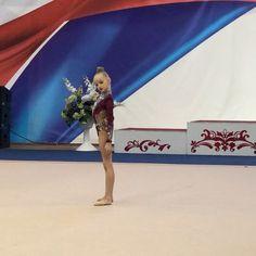 Rhythmic Gymnastics Music, Leotards, Ballet Skirt, Training, Sports, Kids, Fashion, Hands, Exercises