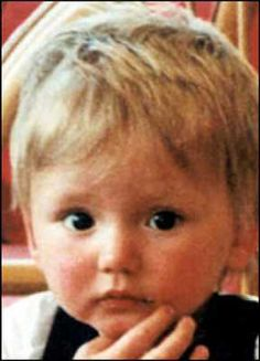 Police probe claims Ben Needham was seen at same gypsy camp as 'Maria' 21 Month Old, Missing Child, Missing Persons, Cold Case, 24 Years, Watford, Interesting History, Interesting News, Criminal Minds