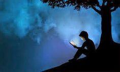 La Vida con Libros, Música y Vino: El Kindle en México I Love Books, My Books, First Blog Post, Reading Quotes, Kindle App, New Trends, Free Ebooks, The Book, Concert