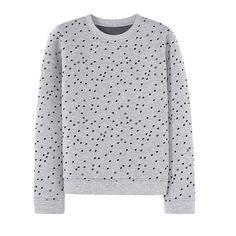 498c269a817c2 59 meilleures images du tableau Sweatshirts   Fashion men, Guy ...