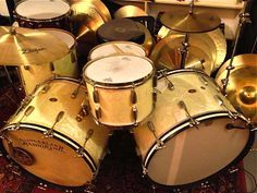 www.gearslutz.com board attachments drums 326139d1358558977-radio-kings-h-rk-2.jpg