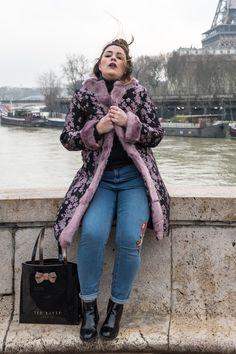 Ciao Bella : Plus Size Fashion for Women