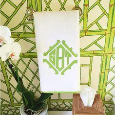 Sarah Bartholomew Designs