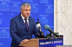 Guvernul a adoptat în sedinta de marti seara un proiect de lege privind gratierea si modificarea legii 254/2013 privind executarea pedepselor, dar modificarea Codurilor penale