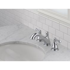 Lowes Oil Rubbed Bronze Bathroom Accessories