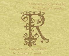 149 Best Letter R Images Alphabet Letters Letters Of Alphabet