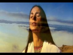 ▶ Mirabai Ceiba, Har Mukanday - Mantra of Liberation (Official Music Video) - YouTube