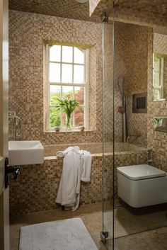 Luxury Bathrooms West Yorkshire voyager; luxury harbourside holiday cottage in mousehole cornwall