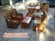 Wooden Sofa Designs, Wooden Sofa Set, Sofa Set Designs, Wooden Door Design, Wooden Doors, Art Furniture, Wooden Furniture, How To Make Sofa, Indian Home Decor