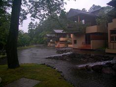japan resort (2)