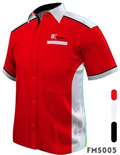 Corporate Shirts For Ladies Corporate Shirts With Logo Corporate Shirt Design Corporate Shirts Direct Corporate Polo Shirts Corporate Shirts, Corporate Uniforms, Branded Shirts, Polo Shirt Design, Tee Design, Camisa Formula 1, Best Uniforms, Design Kaos, Lacoste T Shirt