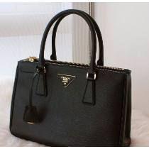0a95223bb O seu estilo é você, escolha a sua tendência. Encontre Bolsa de Couro  Femininas no Mercado Livre Brasil. Descubra a melhor forma de comprar  online.