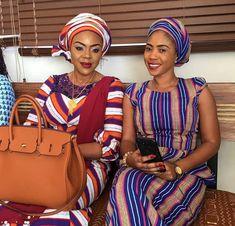 Ghana Style, Kente Dress, Kente Styles, African Fashion, Smocking, Dame, Bridal Gowns, December, Bridesmaid Dresses