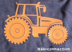 Plottern Tractor plotter freebie / printable / freezer stencil / Traktor Freebie for plotters & Co. Shabby Chic Embroidery, Towel Embroidery, Bird Embroidery, Simple Embroidery, Diy Embroidery Projects, Hand Embroidery Patterns Free, Embroidery Flowers Pattern, Free Machine Embroidery, Silhouette Cameo Freebies