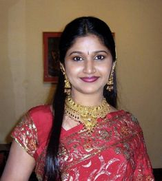 Cute Beauty, Beauty Full Girl, Real Beauty, Beauty Women, Indian Natural Beauty, Indian Beauty Saree, Asian Beauty, Indian Sarees, Indian Actress Hot Pics