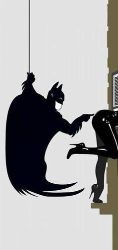 Los mejores fondos de pantallas de Batman para tu celular Batman Bathroom, Batman Wallpaper Iphone, Catwoman, Dc Universe, Korean Drama, Stencils, Sketches, Marvel, Fun