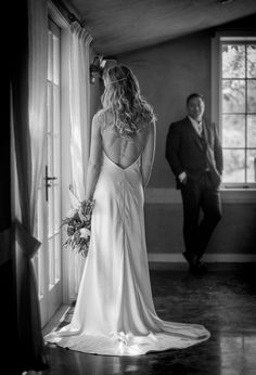 Wedding photos from Poderi Crisci, Waiheke, New Zealand. Aurelie and Jason's Waiheke Wedding - Poderi Crisci wedding photos. Wedding Photos, Weddings, Photography, Marriage Pictures, Photograph, Wedding, Fotografie, Photoshoot, Wedding Photography