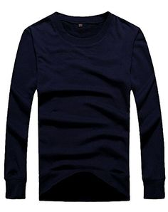 Minibee Unisex Zipper Hoodie Shirt with Thickening Type and Front Pocket Navy Blue S Minibee http://www.amazon.com/dp/B0131X3SU6/ref=cm_sw_r_pi_dp_EEUUvb0N9SR6F