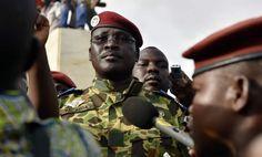 BurkinaFaso : Le futur président de la transition inéligible aux prochaines élections de 2015 - 10/11/2014 - http://www.camerpost.com/burkina-faso-le-futur-president-de-la-transition-ineligible-aux-prochaines-elections-de-2015-10112014/?utm_source=PN&utm_medium=CAMER+POST&utm_campaign=SNAP%2Bfrom%2BCamer+Post