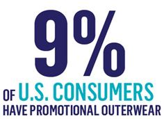 Statistics, Insight, Promotion, Facts, Logos, Products, Logo, Gadget, Big Data