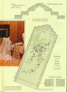 mad1959 — «Scan10825.JPG» на Яндекс.Фотках