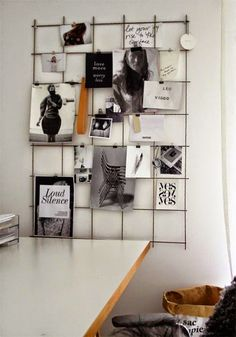 [Decotips] 7 reglas del mundo de la moda que puedes aplicar a tu salón   Decorar tu casa es facilisimo.com