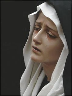 virgin mary of sorrows - Google Search