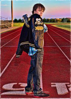 senior boy photo shoots - Google Search