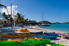 Turtle Cove. Includes a wide assortment of activities such as kayaking, sunfish and snorkeling, which can be enjoyed along the rocky coast on the left side