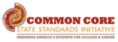 """""""I can"""" or """"I can't""""? See what McKay School blogger Annie Kirkpatrick has to say about one aspect of Common Core principles:"""