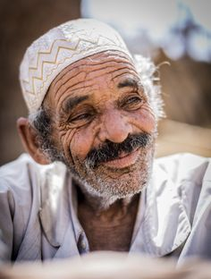Mendicant, Marrakech Marrakech, Wonders Of The World, Morocco, Beautiful People, Faces, Pretty People, Face, Facial