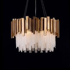 Starlux #studiopdled #led #decoracao