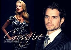 crossfire - bared to you - Eva tramell - Gideon Cross