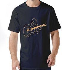 Pop Love Guitar Man T Shirt, http://www.amazon.com/dp/B00RYEHPOO/ref=cm_sw_r_pi_awdm_tH.Yub1Y7DYC7