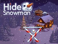 Protect Snowman from falling hot coals. Click and drag objects to cover Snowman. Play Math Games, Building Games, Online Games, Free Games, School Stuff, Classroom Ideas, Children, Kids, Snowman