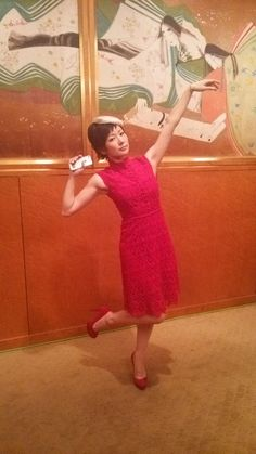 SR猫柳本線 椎名林檎オフィシャル(@Nekoyanagi_Line)さん | Twitter
