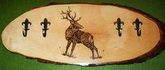 Woodburning, Moose Art, Animals, Hunting, Timber Wood, Art, Wood Burning, Animaux, Animal