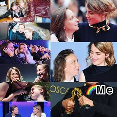 Adele, Portrait, Celine, Famous People, Respect, Actors, Lady, Movies, Movie Posters