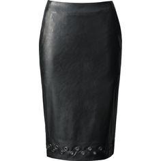 #Uniqlo x Carine Roitfeld Die Französin Carine Roitfeld gehört zu den bekanntesten und einflussreichsten Personen der internationalen Modeszene und ist mit vielen namhaften #Designern…  #HTGAWM