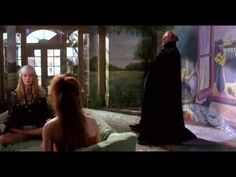 WHERE THE HEART IS 1990 Uma Thurman - Dabney Coleman - Crispin Glover-- complete movie - YouTube