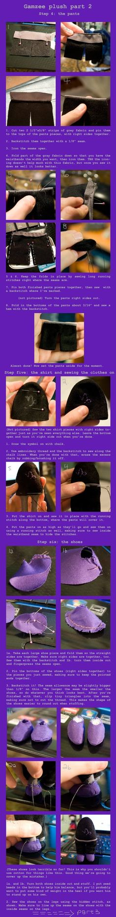gamzee tutorial part 2 by ~b00ts on deviantART