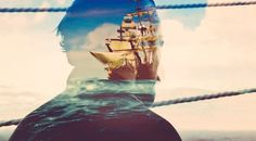 Captain Flint / Black Sails Flint Black Sails, Black Sails Starz, Charles Vane, Captain Flint, Toby Stephens, Pirate Life, Film Strip, Costumes, Films