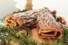 Vielleicht kennen die einen oder anderen den französischen Winterklassiker Bûche de Noël, der aus Frankreich stammt und traditionell in der Weihnachtszeit zubereitet wird. Dieser Kuchen besticht durch seine außergewöhnliche Optik,…
