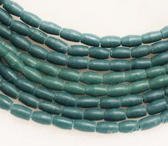 Indonesian Lampwork Beads, Java Glass Beads (D142) door ColorSquare op Etsy https://www.etsy.com/nl/listing/188945809/indonesian-lampwork-beads-java-glass