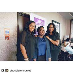 In 2016 we curated over 12 events including #sipnShare: a meeting of minds where brands connect with key influencers in an intimate yet educational setting. Look out for more greatness in 2017. The type of events that ppl still reminisce on months later. that! #Repost @chocolatencurves   Double The Inspiration with a whole lot of Chocolate n Curves. Twin Mega MakeUp Artists! Courtesy of @joclarepr . . . . . . . . . . . . . . . . . . #africangirlskillingit #mua #makeupartist #sipnshare…