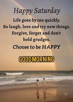 Today Is Friday, Friday Saturday Sunday, Saturday Greetings, Saturday Quotes, Happy Birthday Quotes For Friends, Good Morning Quotes, Forgiveness, Avon, Blessings