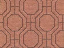 Sherwin Williams Wallpaper hgtv® homesherwin-williams neutral nuance wallpaper collection