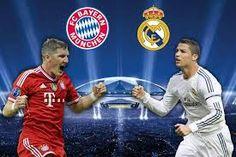 Bayern de Munich y Real Madrid se disputan el título de mejor equipo del mundo